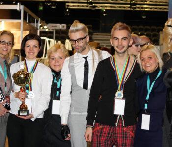 2011 Norway Cup Open