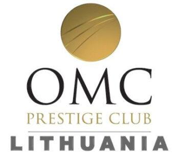 OMC Prestižinis Klubas