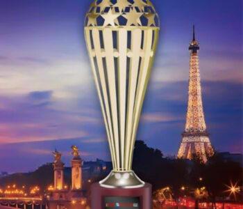OMC Europos čempionatas 2015