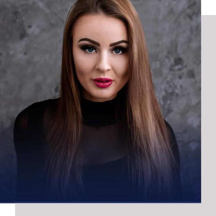 Ana Kernovič