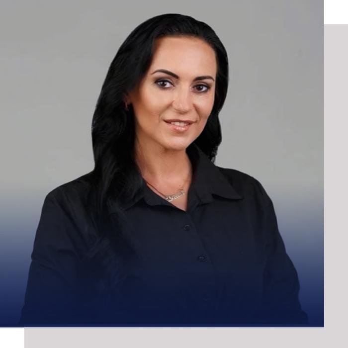 Diana Bučinskienė