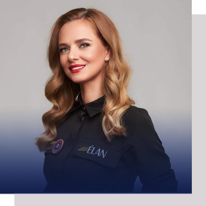 Olga Matuzevičienė