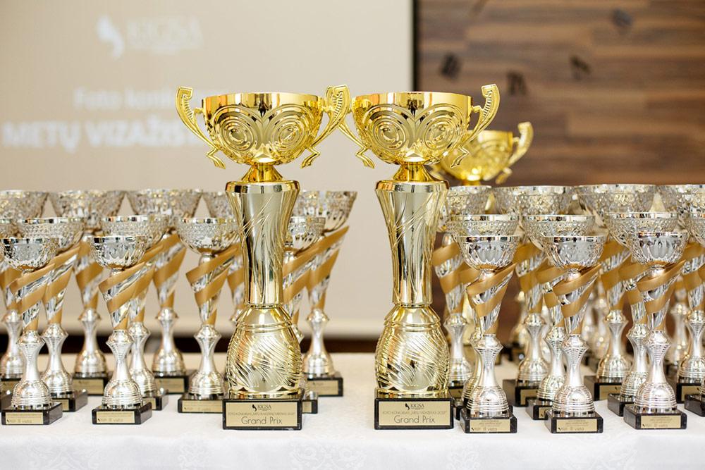 Foto konkurso METŲ BLAKSTIENŲ MEISTRAS 2021 rezultatai!